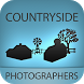 Countryside Photographers by Get With Mobile