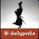 Sun Tzu - The Art Of War Daily