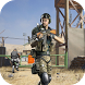 Commando Mission Adventure by Action Simulator Games