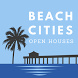Beach Cities Open House by HomeStack Inc