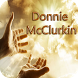 Donnie McClurkin Free Music by bigdreamapps