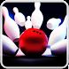 Bowling Express (Multiplayer) by Binarystudio 54