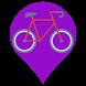 Breeze Bike Share Santa Monica