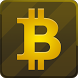 Free Bitcoin Maker - Make BTC by Free Bitcoin Maker