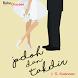 Novel Cinta Jodoh dan Takdir by BukuOryzaee Dev
