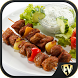 BBQ & Grill Food Recipes by Edutainment Ventures- Making Games People Play