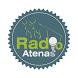 Radio Atenas by Emmanuel Cabezas Cardenas