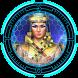 Heiress of Pharaohs Slot by Free Slots Machines Casino Mega Lucky Winner