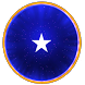 3D Third Eye for your meditations by ItalApp