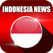 Indonesia News Update by iTango