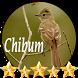 Canto de Chibum by jonn jeff