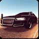 Police Car Simulator by CharlesPhillipsiu8