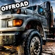 Offroad HeavyWeight Transporter Extreme Trucker