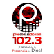 Presencia Radio by Nobex Technologies