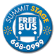 Summit Stage Bus Routes by Ocean Apps
