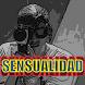 Sensualidad - Bad Bunny X Prince Royce X J Balvin by PentaSkill