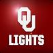 OU Lights by Q Raider Technologies, LLC