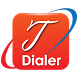 T Dialer by T Dialer Communication.Ltd