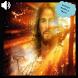 Oraciones Poderosas de Fin de Año con Audio by Rodrimx apps