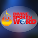 Divine Spoken Word by Speedtech Microsystems