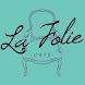 La Folie by Spoonity