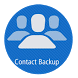 My Contact Backup by SRK Internationals