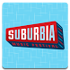 Suburbia 2014 Official by FN1