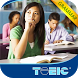 TOEIC Grammar by Yellow Star Group