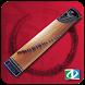 Chinese Music Guzheng by Zero Second Studio