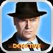 Criminal Room : Crime Case Mystery Investigation by Princess Games Studio