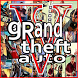 Guide For Grand Theft Auto V GTA 5