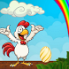 Hungry Chicken by Storm Devs