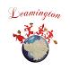 Leamington Takeaway by Flipdish