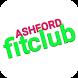 Ashford Fit Club by Glofox