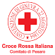 CRI Pesaro App by Digital Ideators