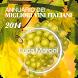 I Migliori Vini Italiani 2014 by Shape adv