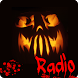 Halloween Radio by SyberTurtle