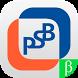 PSB-Mobile для планшета