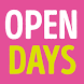 Open Days by University of Liverpool