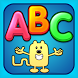 Wubbzy's ABC Learn & Play by Cupcake Digital, Inc.