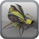 Alien Shooter : Insects by Meloons Apps