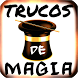 Magic tricks by Canciones cristianas