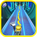 Strategy Guide for minion rush by GameDroid
