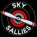 Sky Sallies