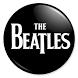 The Beatles All Songs by Adler Dev