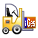 Warehouse inventory by ADZ Gestions Informàtiques