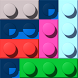 Unblock Brick by Alcyone