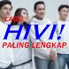 Hivi! - Album Lagu Terbaru dan Terlengkap by adigalink