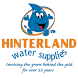 Hinterland Water Supplies by Urban Living Apps