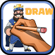 How To Draw Clash Royale by Apps Trusted - cristianas, guias